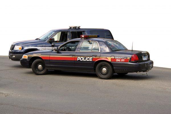 DUI Attorney In Pittsburgh- Joe Horowitz