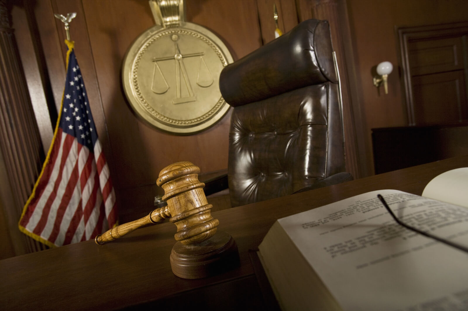 Smart Advice For Selecting A Lawyer when you need one